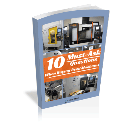 10_Must_Ask