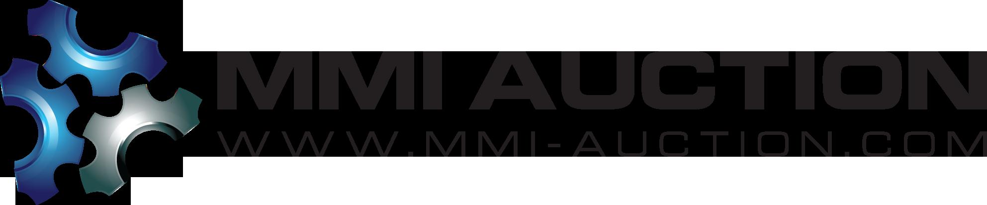 www.mmi-auction.com