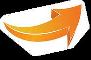 Orange_Arrow2