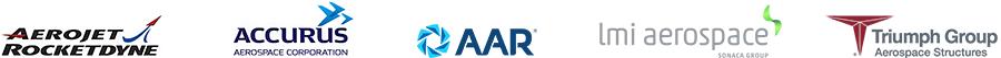 AeroSpace_Company_logos-1