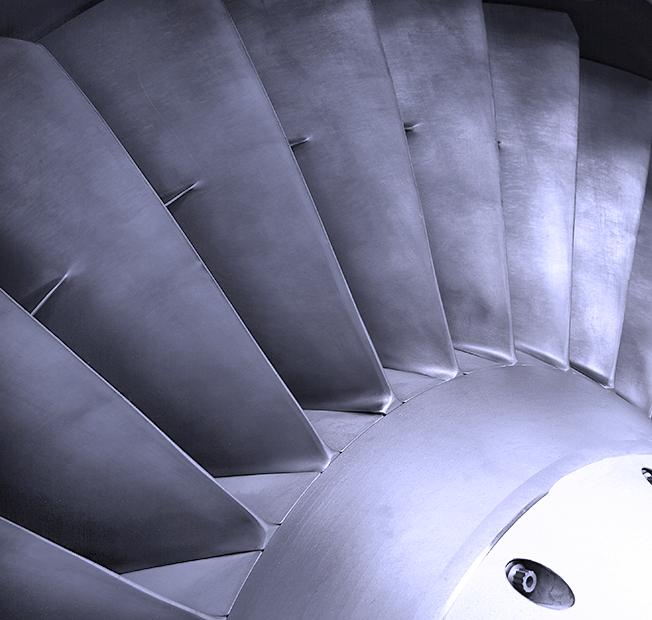 Casestudies_Aerospace_Equipment1