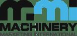 Final Logo Company Name below MMI_Transparent-01