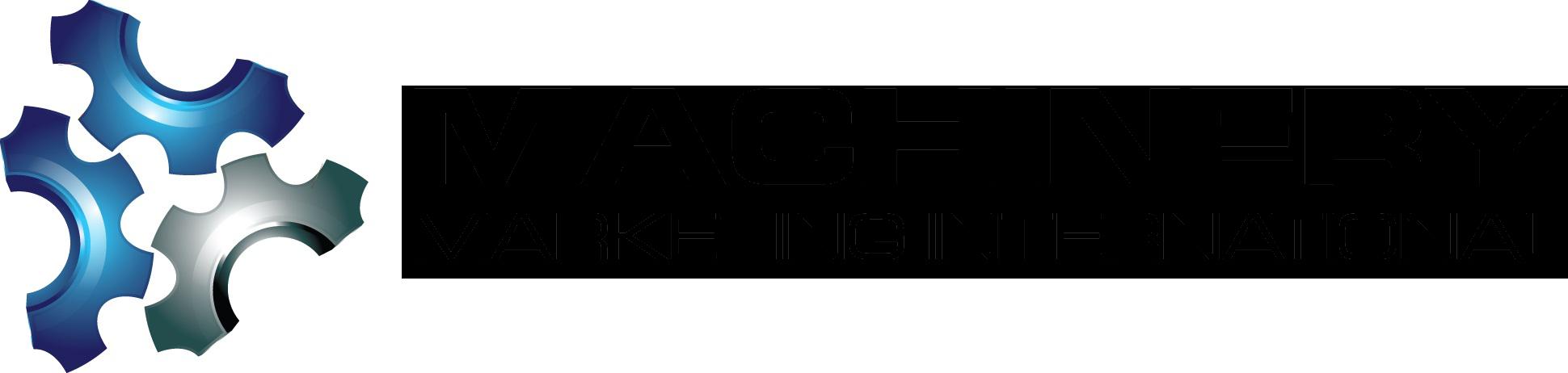 MMI_Black_Logo_-_high_res.png