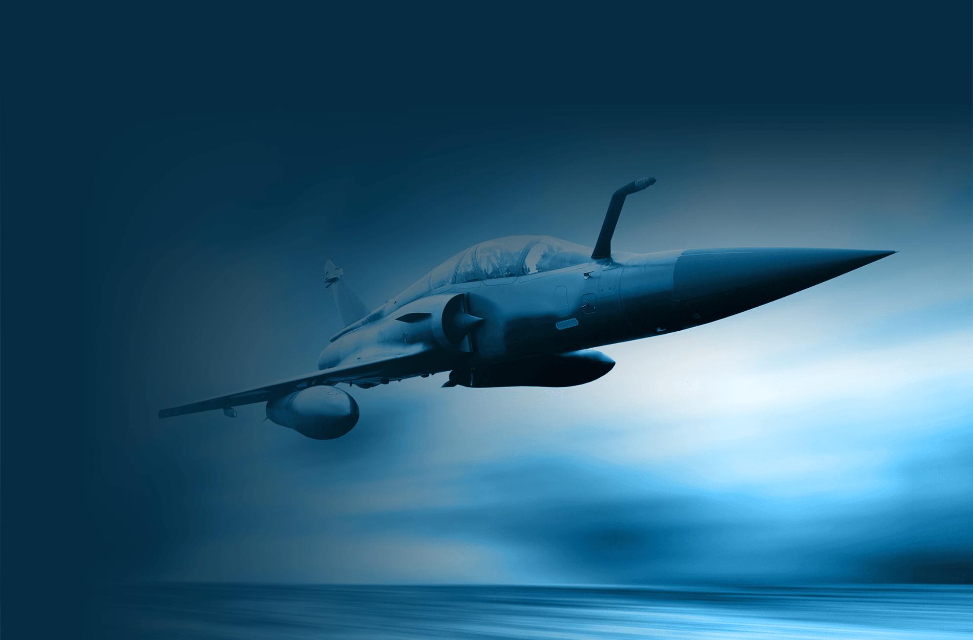 MMI-Aero_Fighterjet_Blue1