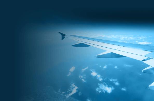 MMI-Aero_Hero-blue