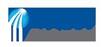 hilco-logo