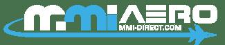 mmi-aero_logo_WhiteBackground_Direct-Website_White2