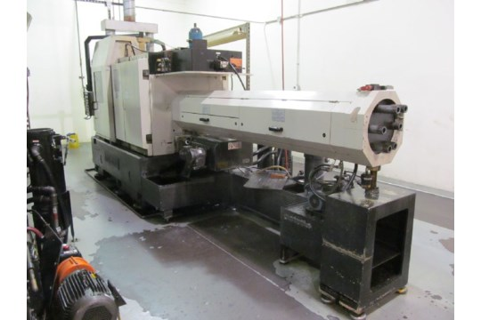 190_SchutteModel Automatic Screw Machine