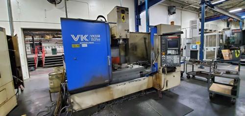 Hitachi-Seiki-VK55II_CNC_Vertical_Machining_Center