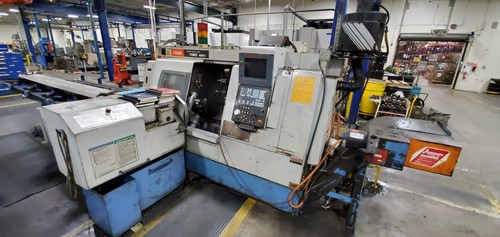 MazakSQT-15MS_Mark-II_CNC-TurningMilling