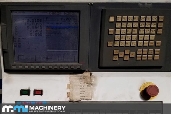 TANAKA LMXV-Z30-TF6000E 2004 - (#1862561) - 7