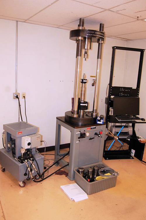 Tovey Engineering Tensile Tester_1