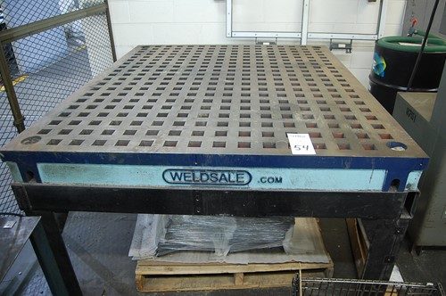 Weldsale-60- x-72-Acorn-Welding-Table